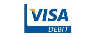 logo-visa-debit